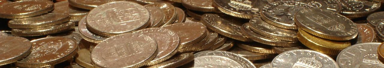 Mi Coleccion de EURO